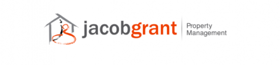 Jacob Grant Scholarship