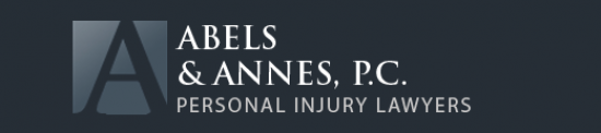 Chicago Injury Lawyers at Abels & Annes, P.C. Scholarship
