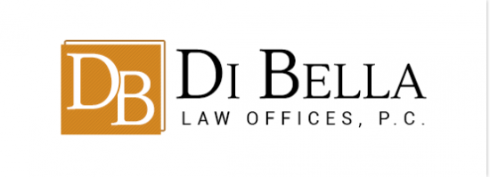 DiBella Law Offices Scholarship