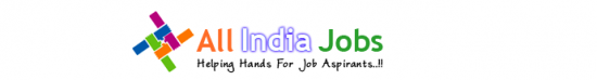 AllIndiaJobs.in Scholarship
