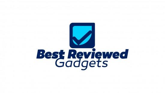 BestReviewedGadgets Innovation Scholarship