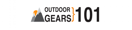 Outdoor Gears 101 College Scholarship