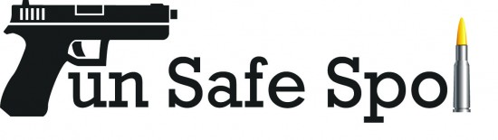 Safe Life Internet Marketing Scholarship