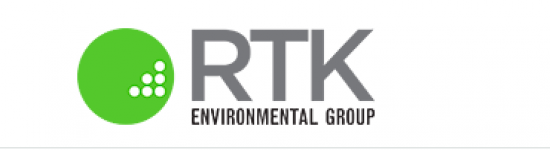 RTK Scholars Program