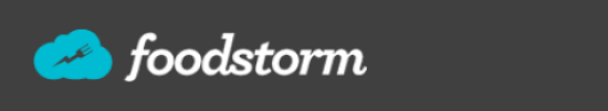 FoodStorm Catering & Technological Innovation Scholarship