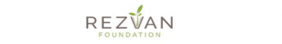 Rezvan Foundation Scholarship