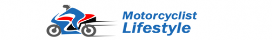 Motorcyclist Lifestyle Scholarship Program