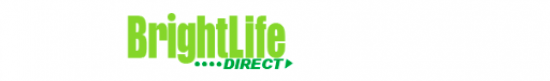 BrightLife Direct Physical Therapist Scholarship