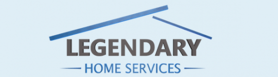 Legendary Home Services Scholarship
