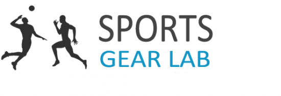 Sports Gear Lab Scholarship
