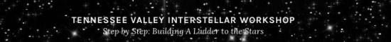 Tennessee Valley Interstellar Scholarship for Undergraduates