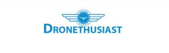 Dronethusiast Women in Science Scholarship