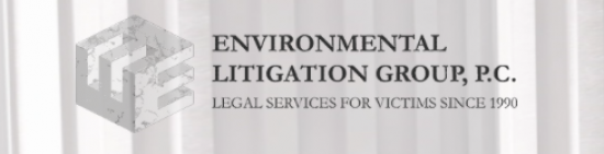 Environmental Litigation Group Scholarship