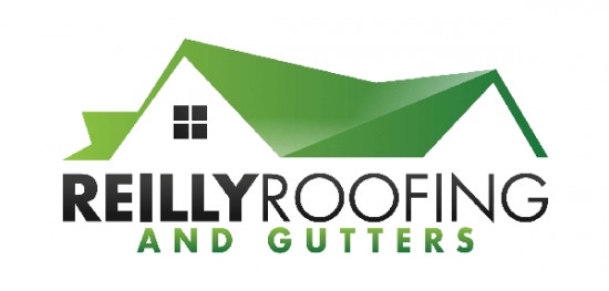 Reilly Roofing and Gutters Business Scholarship