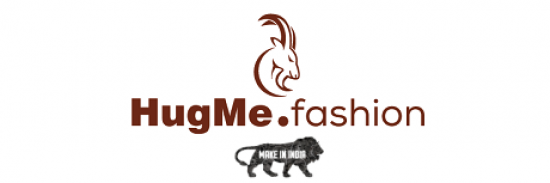 HugMe.fashion Scholarship