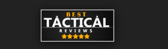 Best Tactical Review Scholarship
