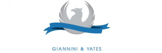 Giannini and Yates Community Service Scholarship