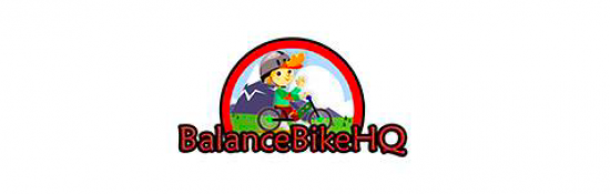 BalanceBikeHQ Internet Marketing Scholarship
