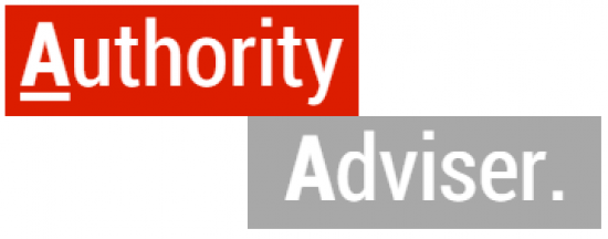 AuthorityAdviser Scholarship