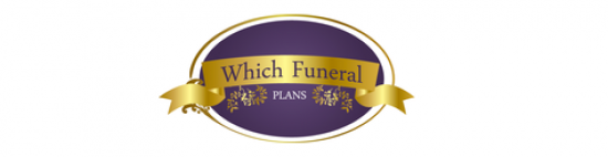 Which Funeral Plans Scholarship