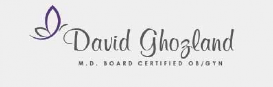 David Ghozland Scholarship Program