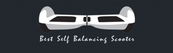 TheSelfBalancingScooters Scholarship