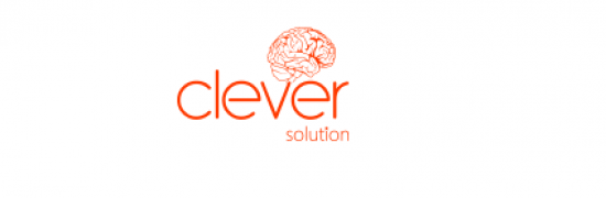 Clever Solution Digital Marketing Scholarship