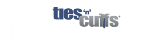 Ties'N'Cuffs Scholarship