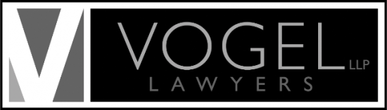 Vogel LLP Family Law Scholarship