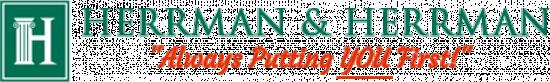 Innovation Scholarship Essay Contest