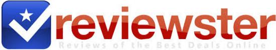 Reviewsters Digital Marketing Scholarship