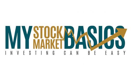 Stock Market Basics Scholarship