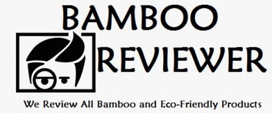 Bamboo Reviewer Scholarship