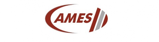 AMES Group Scholarship
