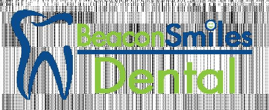 Beacon Smiles Scholarship