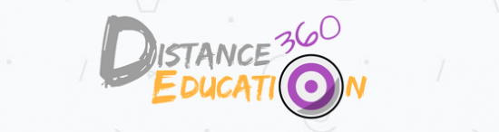 DistanceEducation360.Com Scholarship