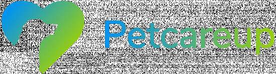 PetCareUp Scholarship