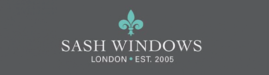 Sash Windows Scholarship