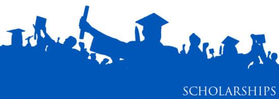 IP Address Scholarship