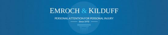 Emroch & Kilduff, LLP Scholarship