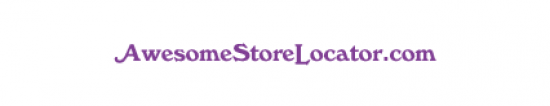 Awesome Store Locator Scholarship