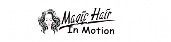 MagicinMotionHair Women In Marketing Scholarship