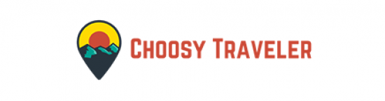 Choosy Traveler's Study Abroad Scholarship