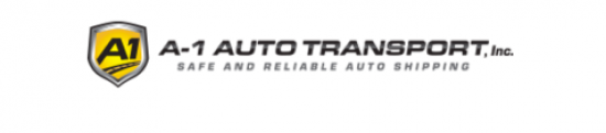 A-1 Auto Transport Scholarship