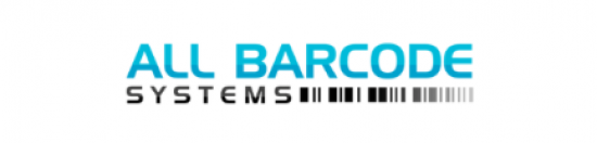 All Barcode Systems Scholarship