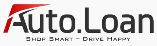 Auto.Loan Scholarship