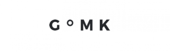 GoMK Computer Science Scholarship
