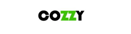 Cozzy Customer Support Scholarship