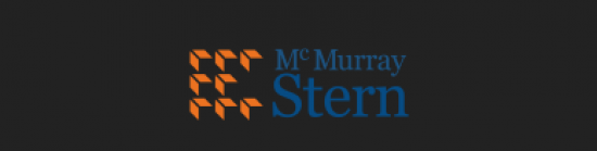 McMurray Stern Scholarship