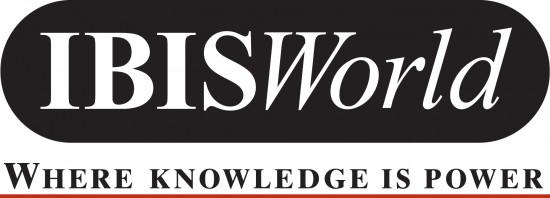 IBISWorld Scholarship